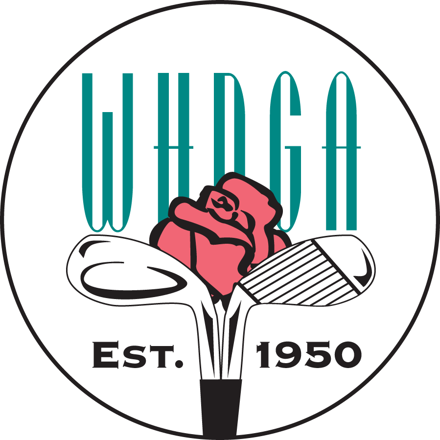 WHDGA